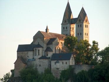 Wiki Loves Monuments Mittelhessen