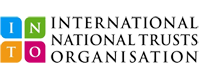 International National Trusts Organisation (INTO)