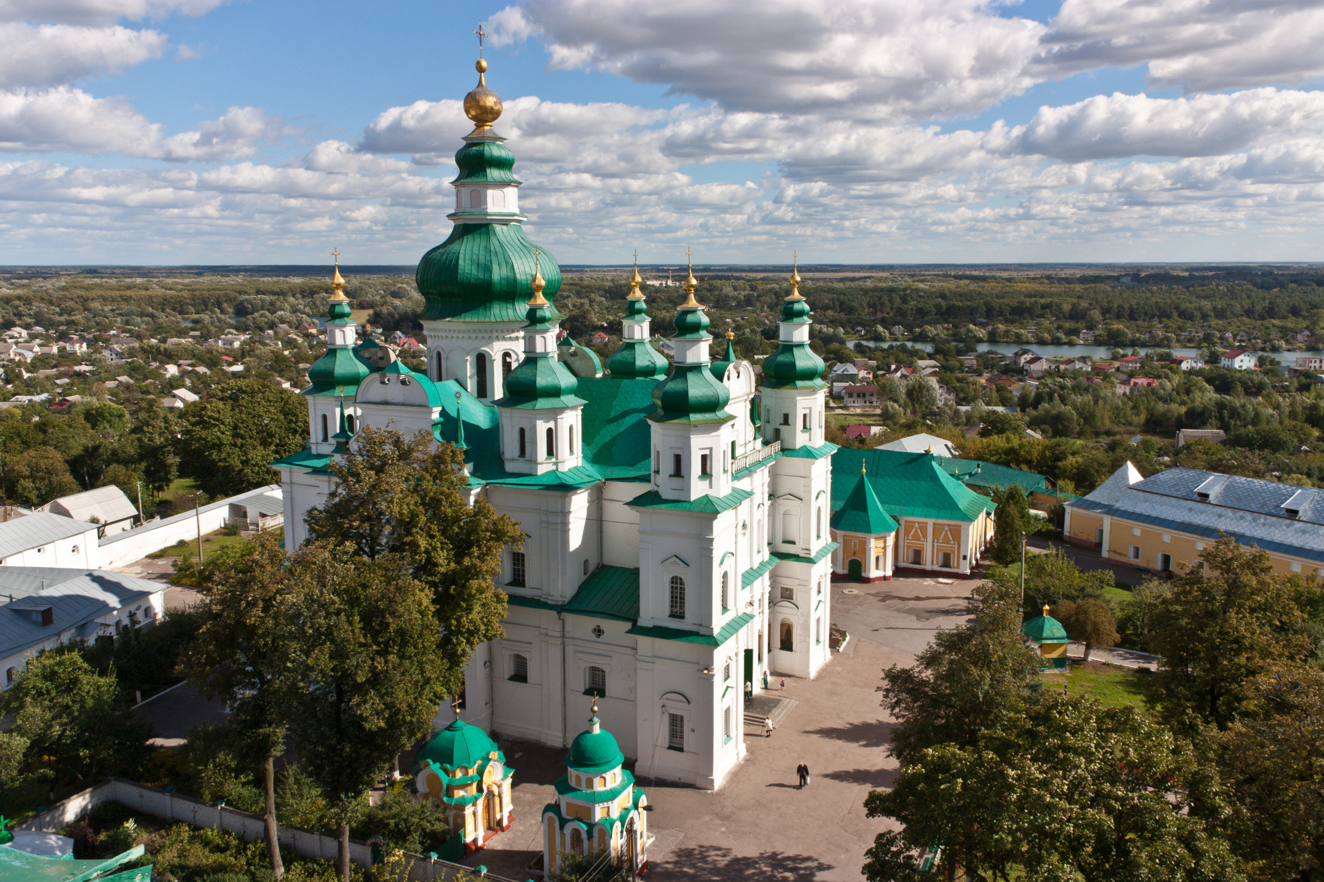 Chernihiv Ukraine  city pictures gallery : Congratulations to the finalists of Ukraine   Wiki Loves Monuments