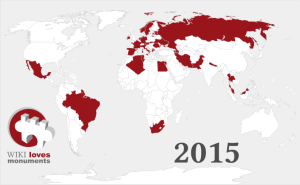Participating_Countries_WLM_2010-2015 20150830