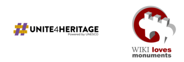UNESCO and Wikimedia collaborate to promote built cultural heritage